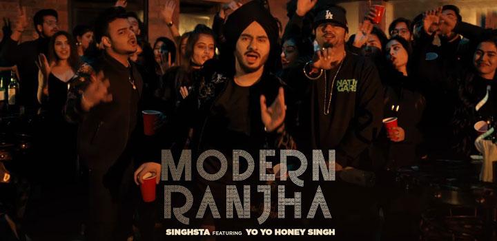 MODERN-RANJHA-LYRICS-Singhsta