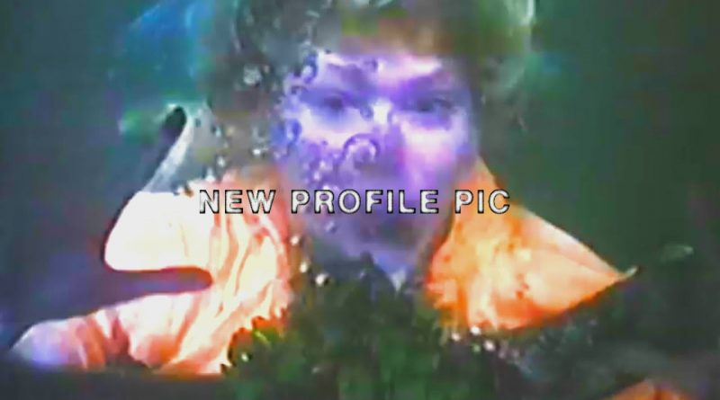 NEW-PROFILE-PIC-Lyrics