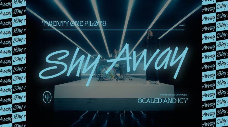 Shy-Away-Lyrics