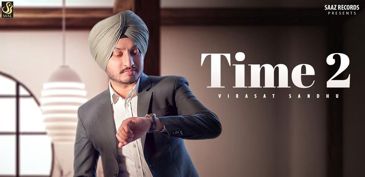 TIME-2-LYRICS-VIRASAT-SANDHU