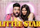 LITTLE-STAR-LYRICS-SHEHBAZ-BADESHA