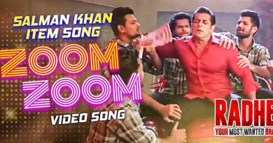 ZOOM-ZOOM-LYRICS-RADHE-x-SALMAN-KHAN