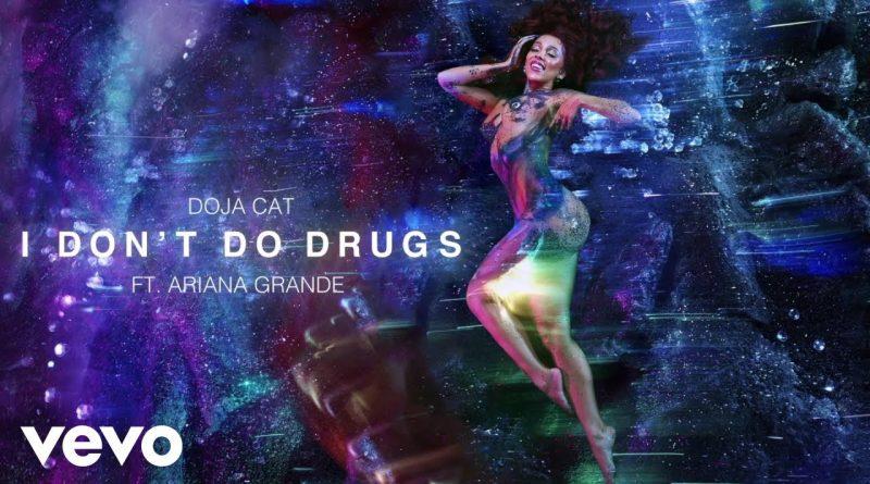 I-Don't-Do-Drugs-Lyrics