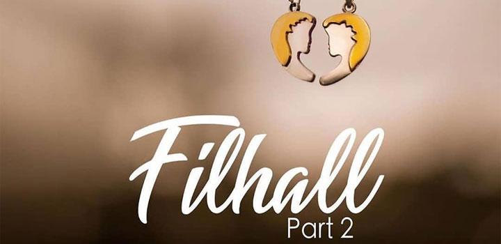 FILHAAL-2-MOHABBAT-LYRICS-B-Praak---Akshay-Kumar
