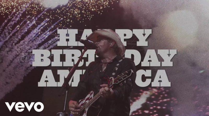 Happy-Birthday-America-Lyrics