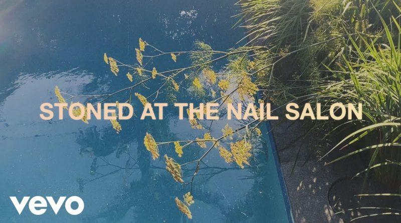Stoned-at-the-Nail-Salon-Lyrics