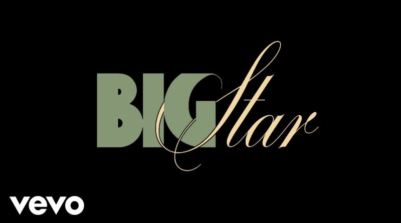 Big-Star-lyrics