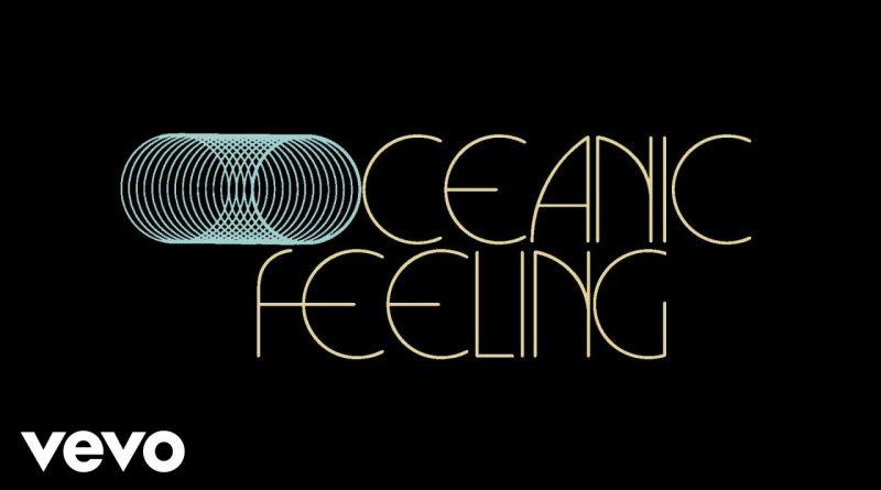 Oceanic-Feeling-Lyrics