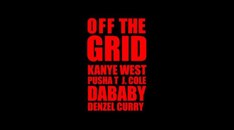Off-The-Grid-Lyrics